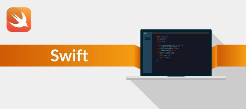 Swift Development for Applications   Raidan.com.au