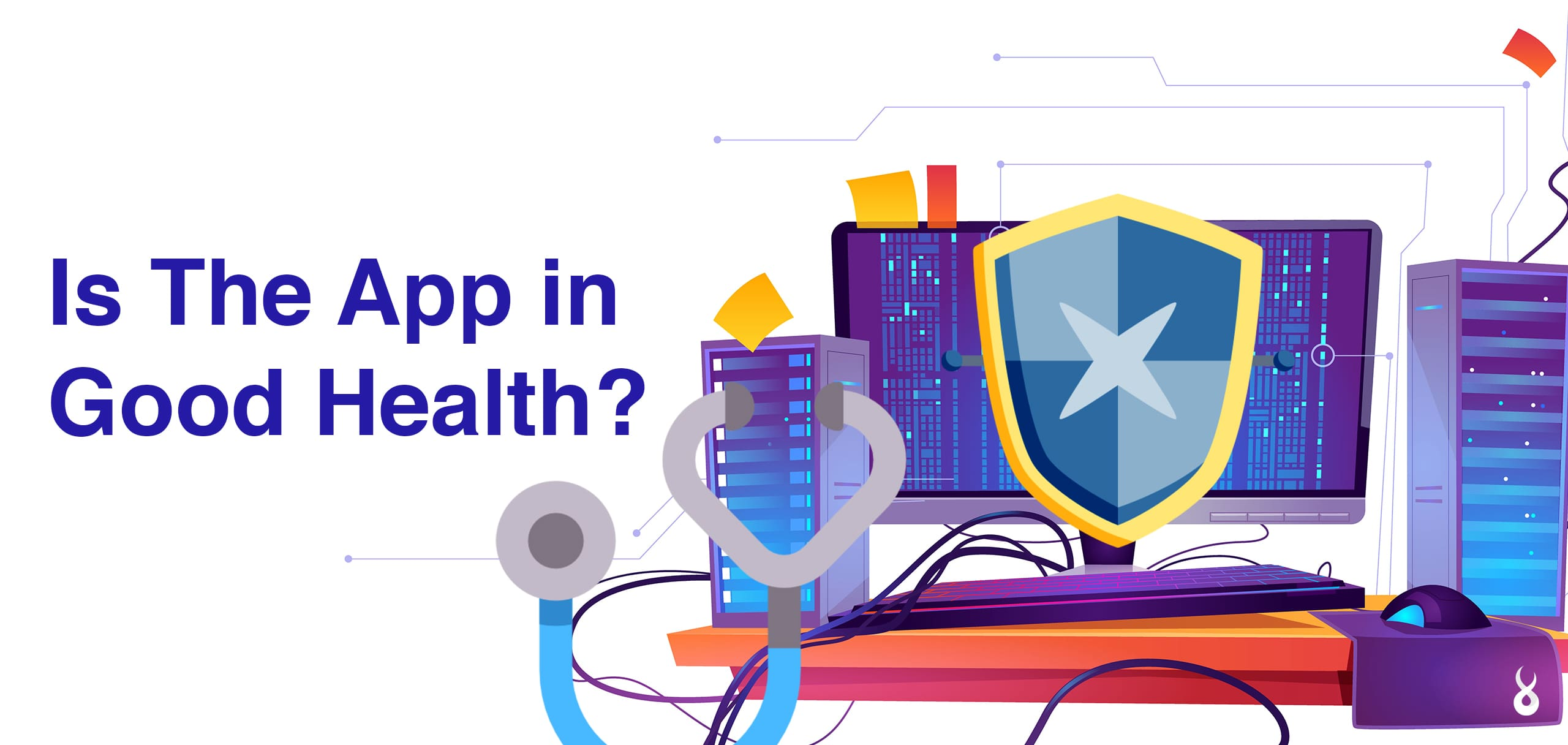 Keep Your Application In Good Health During Your Holiday Break | Raidan.com.au