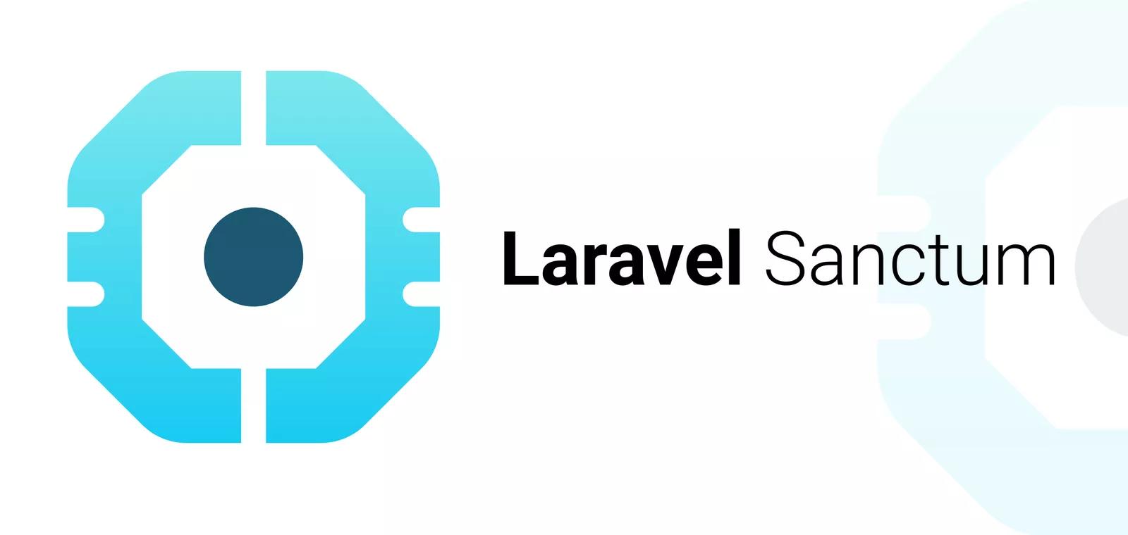 Getting Started With Laravel Sanctum | Raidan.com.au